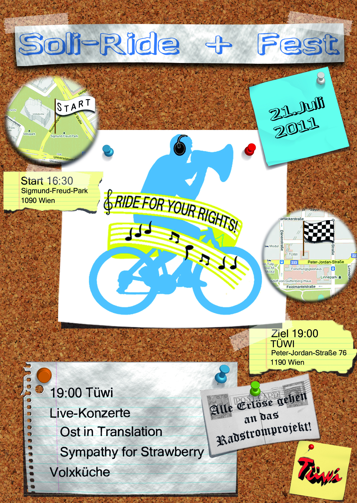ride4yourrights_Flyer